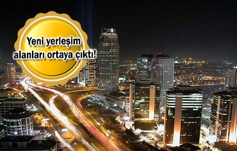 Ankara'da 11 ayda