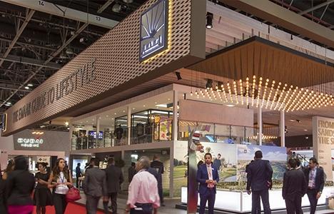 Emaar Türkiye, Dubai