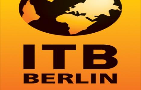 2015 ITB Berlin