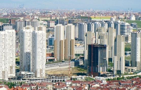 İstanbul'da 2019'da teslim