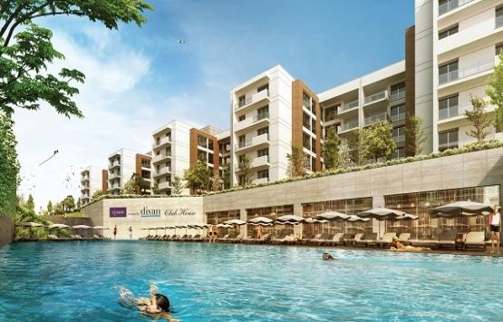 G Marin'de son daireler 145 bin TL'den başlayan fiyatlarla!