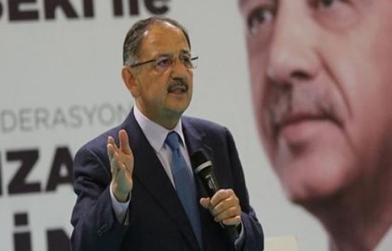 Mehmet Özhaseki: 5