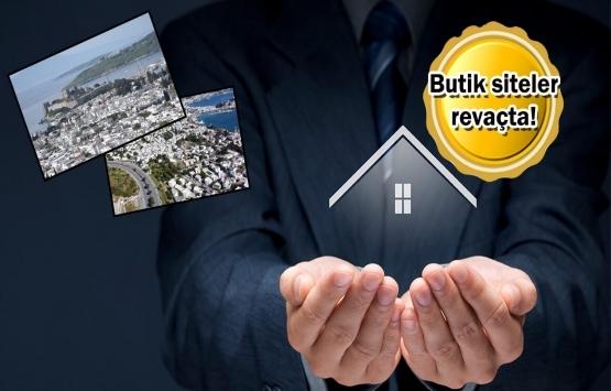 Ev kiralama ve satışlarında hangi ilçe rekor kırdı?