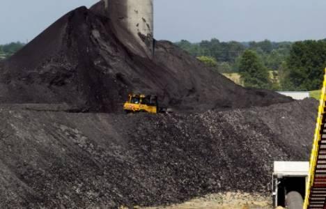 Konya Karapınar'da 5 bin megavatlık kömür santrali kurulacak!