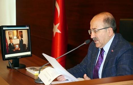 Trabzon yeniden imar