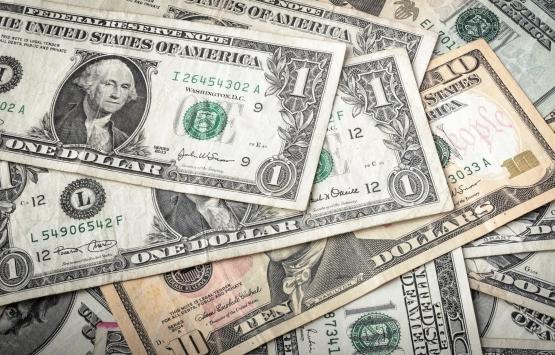 Milyarderler  8,5 trilyon dolara kadar düşüş yaşadı!