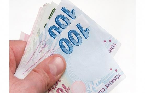 Tüketici kredilerinin 210 milyar 245 milyon lirası konut!