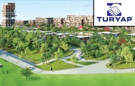 Ankara Golfkent arsaları