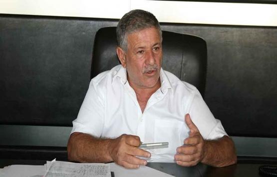Kıbrıs'taki emirname krizi