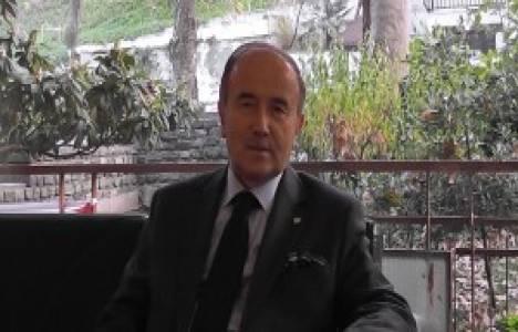 Muammer Subaşı: Osmangazi'nin kentsel dönüşüme ihtiyacı var!