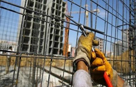 Arsa ve inşaat