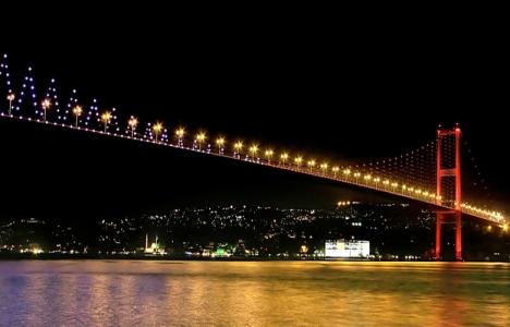 İstanbul Boğazı'nda yıkımlar sürecek!