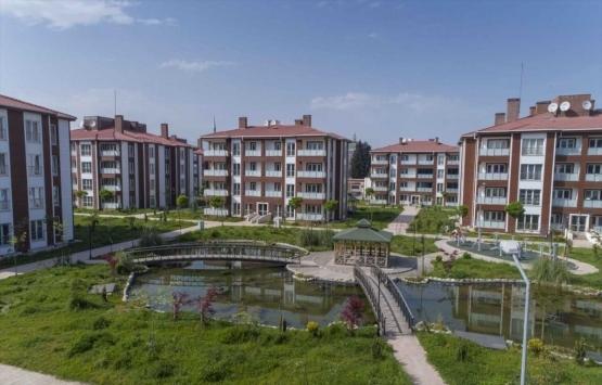 İstanbul Kayabaşı kura