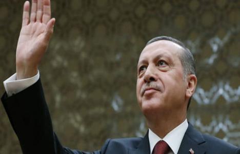 Başbakan Yardımcısı Bülent Arınç