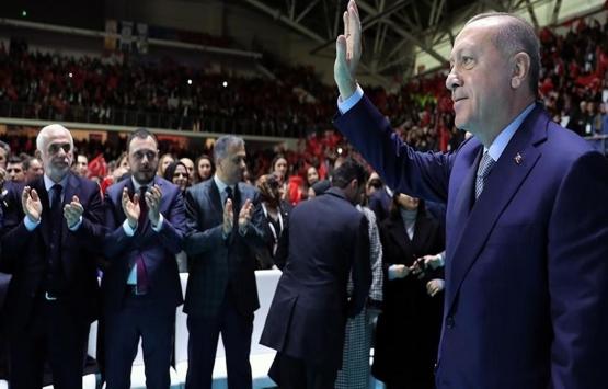 Burhan Felek Atletizm Stadı açıldı!