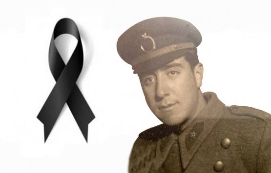 Ödüllü Türk mühendis Mehmet Yontar, ABD'de yaşamını yitirdi!