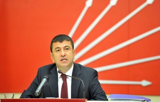 Malatya Pütürge'de yapılacak depremzede evleri mecliste!