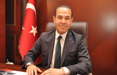 Hüseyin Sözlü: Adana'yı