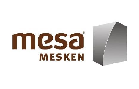 MESA Basın Toplantısı