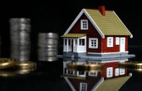 Konut kredileri 2011