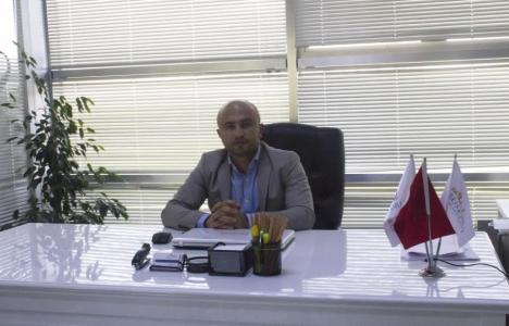 Ankara Mebuskent'te 332 villanın yüzde 70'i sahiplerini buldu!