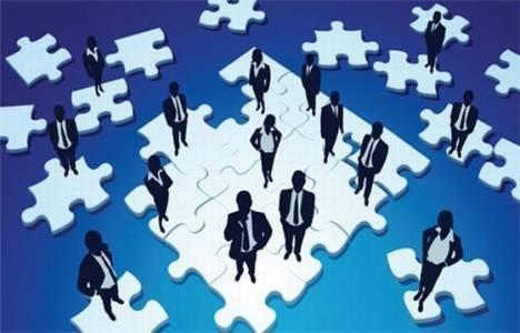 Adres Proje Yapı İnşaat Sanayi ve Ticaret Anonim Şirketi kuruldu!