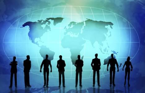 Balkan Yönetim Danışmanlığı ve İnşaat Sanayi Ticaret Limited Şirketi kuruldu!