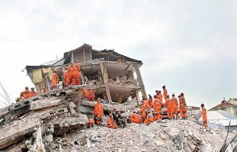 Deprem sigortası hangi konutlara yapılır?