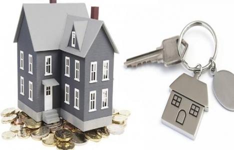 Konut kredisi faizleri ne seviyede?