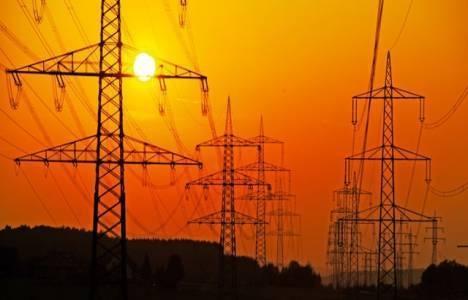 İstanbul elektrik kesintisi 30 Ağustos 2015 süresi!