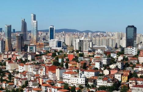 Türkiye'deki yabancı ailelerde yüzde 27 artış yaşandı!