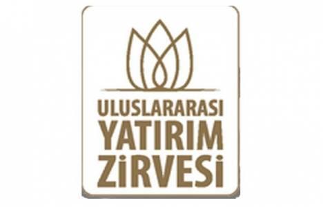 İstanbul Uluslararası Yatırım