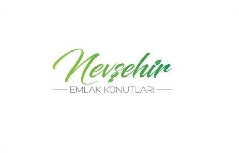Nevşehir Emlak Konutları'nın değerleme raporu yayınlandı!