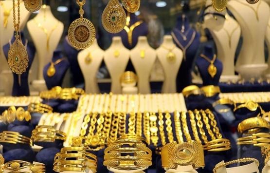 Altın yatırımcıları dikkat! Gram altın bugün ne kadar oldu?