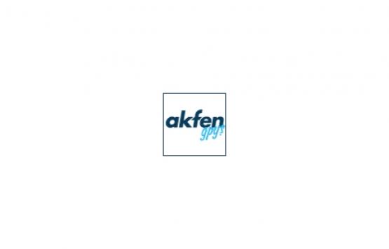Akfen Gayrimenkul Portföy