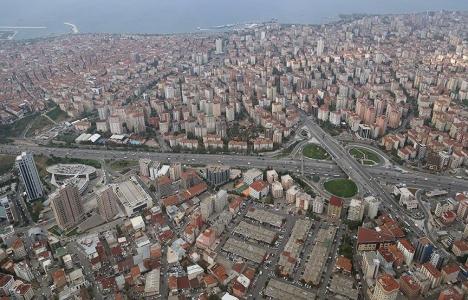 İstanbul'a İstanbullular ihanet