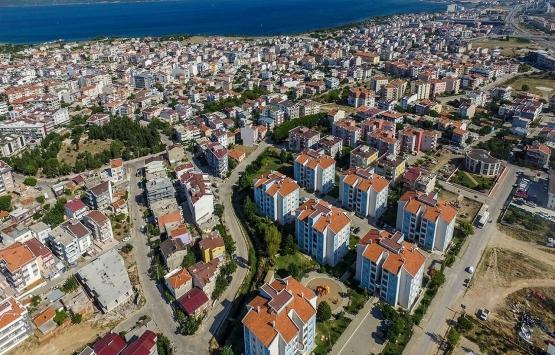 Kepez Belediyesi'nde tapu işlemleri kolaylaştırıldı!
