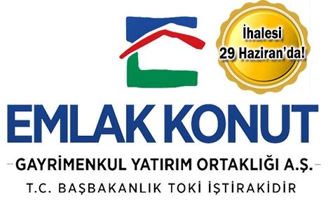 Emlak Konut Kocaeli Körfezkent'te Kuran Kursu yaptıracak!