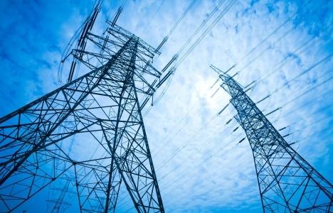 3 Aralık'ta 6 ilde elektrik kesintisi!