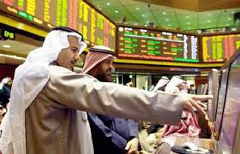 Uluslararası Yatırım Zirvesi Körfez yatırımcılarını buluşturacak!