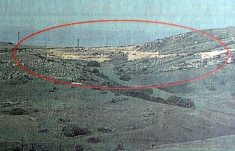 1996 yılında Umur
