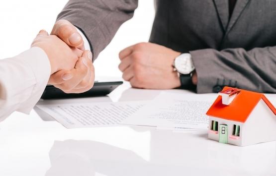 Ev alacaklar dikkat! Konut kredisi nasıl çekilir?