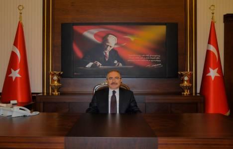 Mustafa Yaman kimdir?