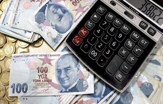 Bakan Zehra Zümrüt Selçuk: Yardımlar 45 milyar lirayı aştı!