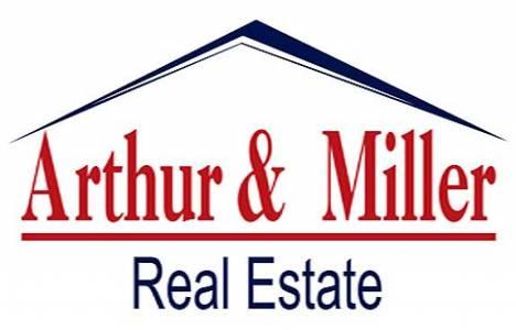 Arthur&Miller, 80 bin