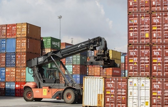 Türkiye, Libya ve Afrika'ya ticarette tedarik zincirinin yeni lideri olabilir!