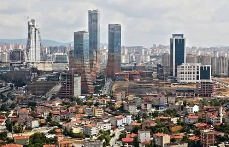 Battal İlgezdi Ataşehir sınırları ile ilgili yarın basın toplantısı yapacak!