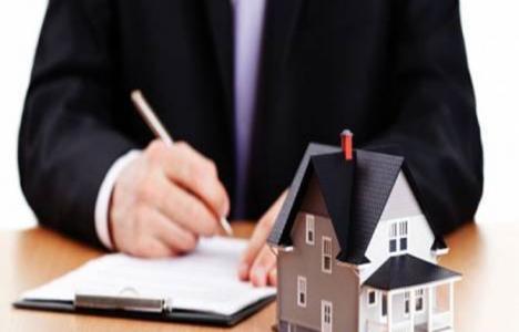 Yeni ev alanlar Emlak Vergisi'ni daha az mı ödüyor?