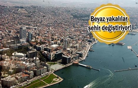 İnşaat firmaları İzmir'de