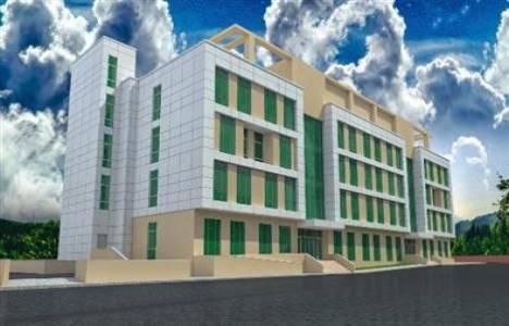 Sultangazi'ye İlçe sağlık kompleksi yapılacak!